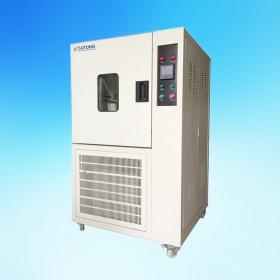 高低温交变湿热试验箱HTA-050