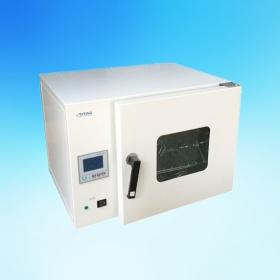 干烤灭菌器TGX-200