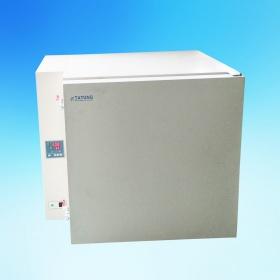 500度高温干燥箱烘箱HD-050A