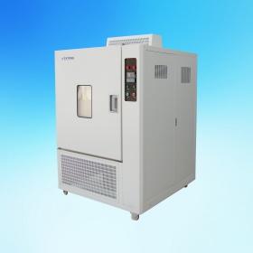 恒温恒湿试验箱HT-100A恒温恒湿箱