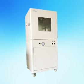 各类包装无损真空测漏箱PVD-210-N