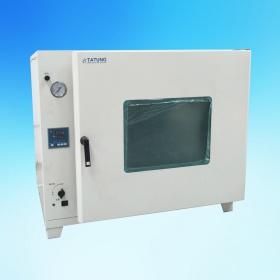 环氧树脂恒温固化真空脱泡机PVD-250-L