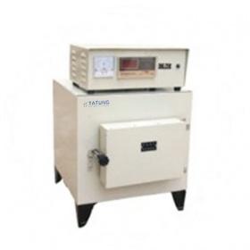1300度箱式电阻炉 SRJX-8-13马弗炉