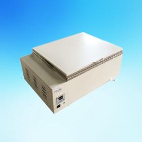 电热恒温水浴箱 600X500X200