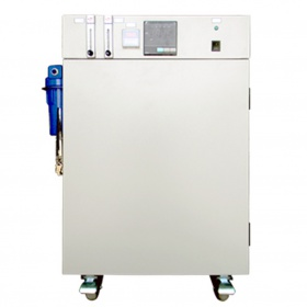 千级充氮洁净烘箱 干燥箱
