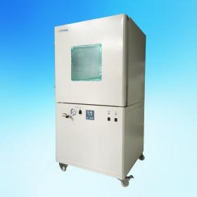 250度充氮无氧真空干燥箱