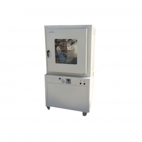 400度真空干燥箱 真空烘箱干燥机