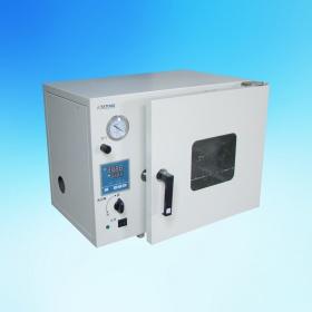 化妆品干燥固化检漏PVD-030-N真空测漏仪