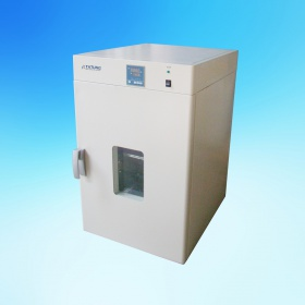 医用电热恒温干燥柜