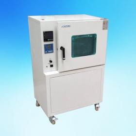 真空度数显自动控制PVD-020-PC真空干燥箱