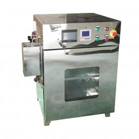 HMDS烘箱 HMDS-6090真空烘箱干燥箱