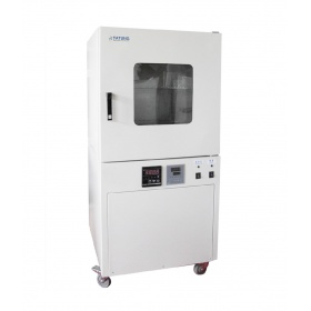 真空度数显PVD-090-PC真空干燥箱烘箱