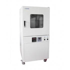 真空度数显PVD-210-PC真空干燥箱烘箱