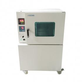 真空度数显PVD-250-PC真空干燥箱 烘箱