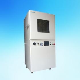 PLC全自动真空干燥箱 PVD-210-AC