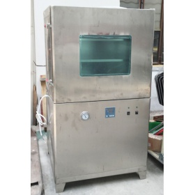GMP车间专用真空干燥箱 烘箱 烤箱