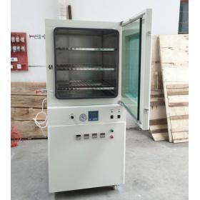 真空程序循环控制PVD-090真空干燥箱