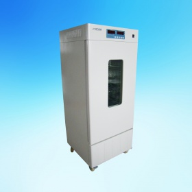 BOD生化培养箱 生物低温恒温箱