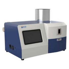 GXI-950火焰光度计