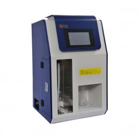 N310免水全自動凱氏定氮儀