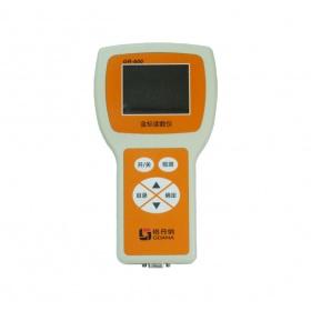 GR-600金标读数仪