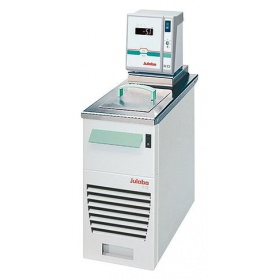 加热制冷循环器F12-ED
