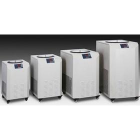 LH低温冷却液循环器
