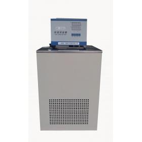 低温恒温槽LH-0530