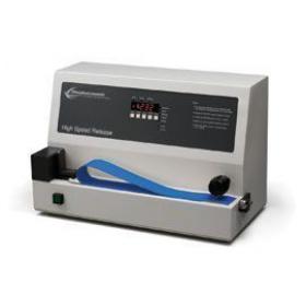 HSR-1000 超高速剥离强度测试仪