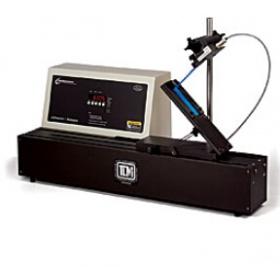 AR-1000剥离力测试仪