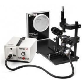 CAM-PLUS 接觸角測試儀