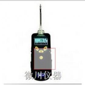 PGM-7340 VOC 检测仪