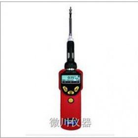 PGM-7360 VOC检测仪