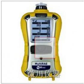 PGM-6208多功能毒气泄漏检测仪