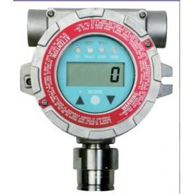 华瑞FGM-1200S气体检测仪