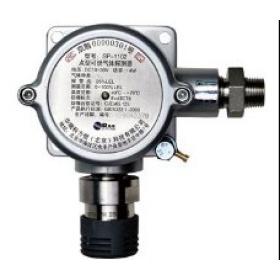 SP-1104Plus 固体式可燃气体检测仪