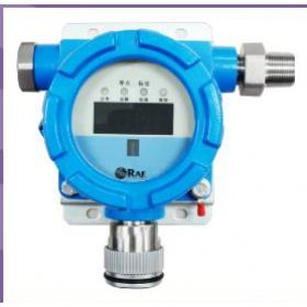 SP-2104Plus有毒气体检测仪