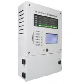 VSP-1003 Plus-5多通道壁挂式报警控制器