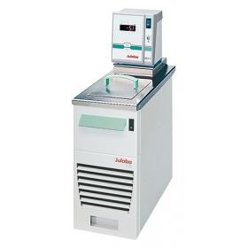 F12-EH標準型加熱制冷循環器