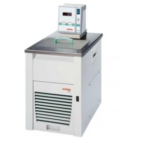 F32-MA程控型加热制冷循环器