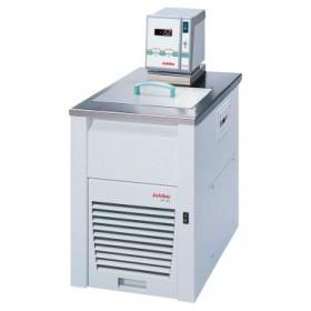 FP40-MA程控型加热制冷循环器