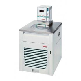 FP50-MA程控型加熱制冷循環器