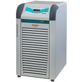 FL系列循环冷却器