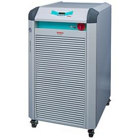 FL系列循環冷卻器