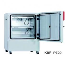 KBF系列恒温恒湿箱