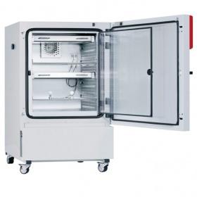 LQC系列恒温恒湿箱
