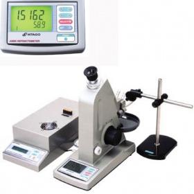 ATAGO DR-M2多波长阿贝折射仪