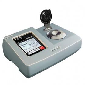 ATAGO RX-5000i-plus全自动台式数显折光仪