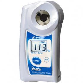 PAL-Urea柴油機專用尿素液(DEF)濃度計