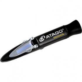 ATAGO MASTER-BR冷卻劑折射儀